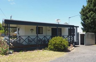 Picture of Site 1A/17 Queen Street, Uralla NSW 2358