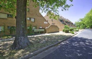 Picture of 34/19 Howitt Street, Kingston ACT 2604