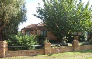 Picture of 55 McPherson Street, Hamilton VIC 3300