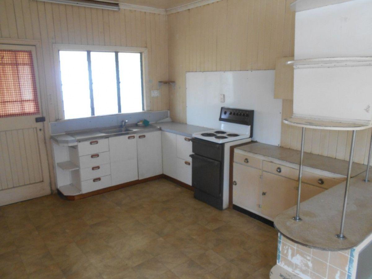 26 Fanning Street, Ingham QLD 4850, Image 1