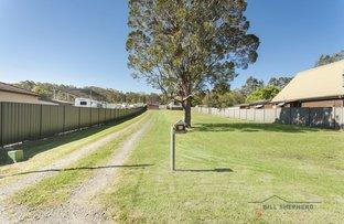 19 Seaham Street, Holmesville NSW 2286
