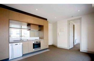 Picture of 603/111 Leicester Street, Carlton VIC 3053