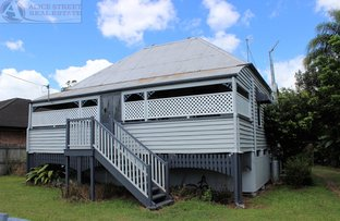 Picture of 117 Cheapside St, Maryborough QLD 4650