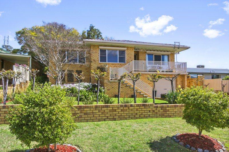 4 Grant Street, Tamworth NSW 2340, Image 0