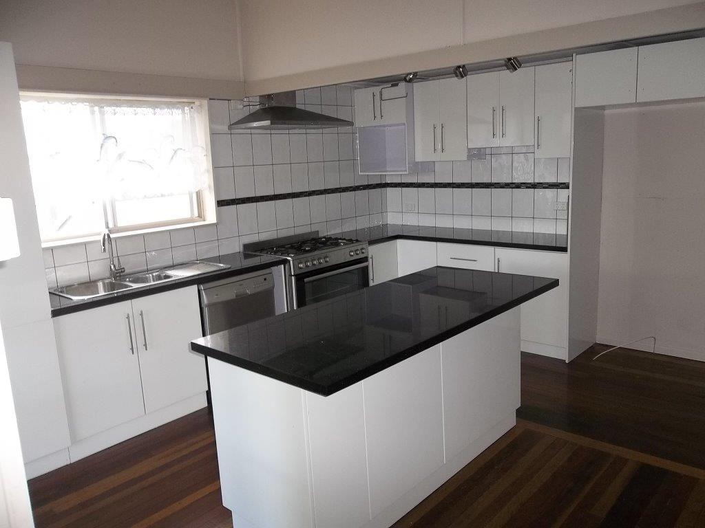174 Fort Street, Maryborough QLD 4650, Image 1