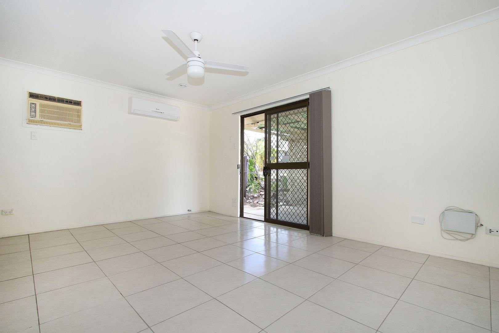 21 Coldham Street, Redbank Plains QLD 4301, Image 2