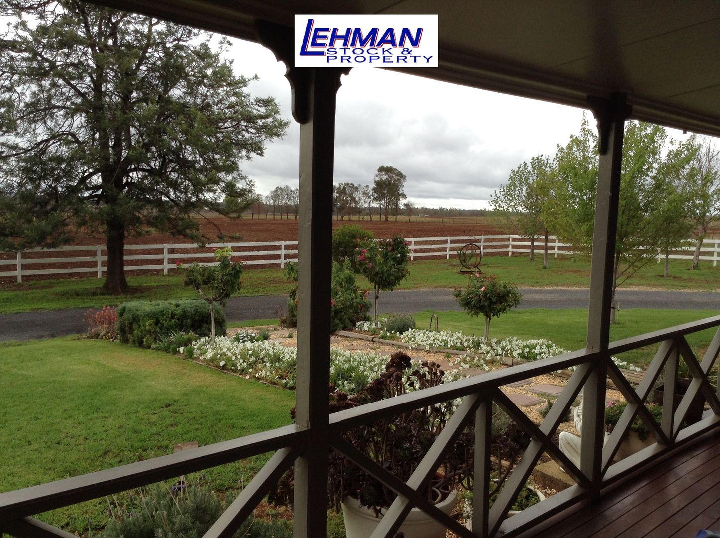 500 HAVILAH PARK ROAD, Inverell NSW 2360, Image 0