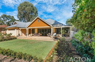 Picture of 9 Rannoch St, Floreat WA 6014