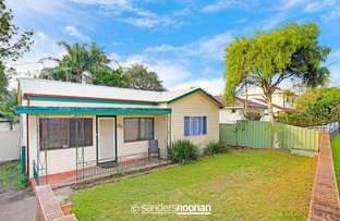 56 Henry Lawson Drive, Peakhurst NSW 2210