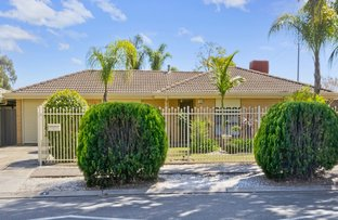 Picture of 4 Botham Street, Paralowie SA 5108