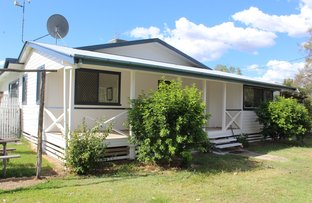Picture of 27 Lagoon Street, Yelarbon QLD 4388
