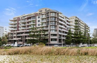 Picture of 28/4 Bank Street, Wollongong NSW 2500