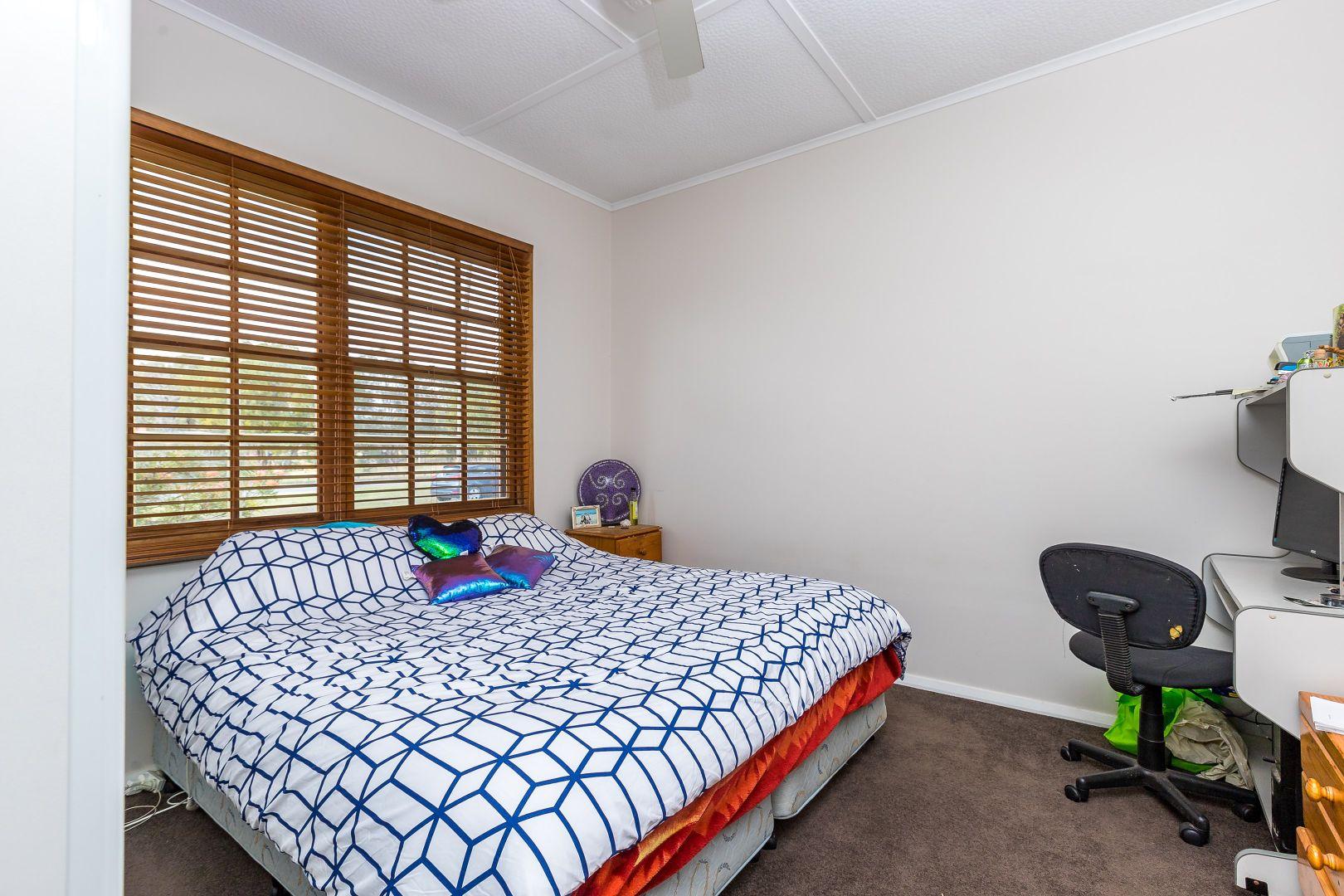 51 Parkside Close, Stroud Road NSW 2415, Image 2