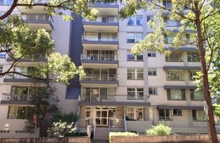 Picture of 12/37 Johnson Street, Chatswood NSW 2067