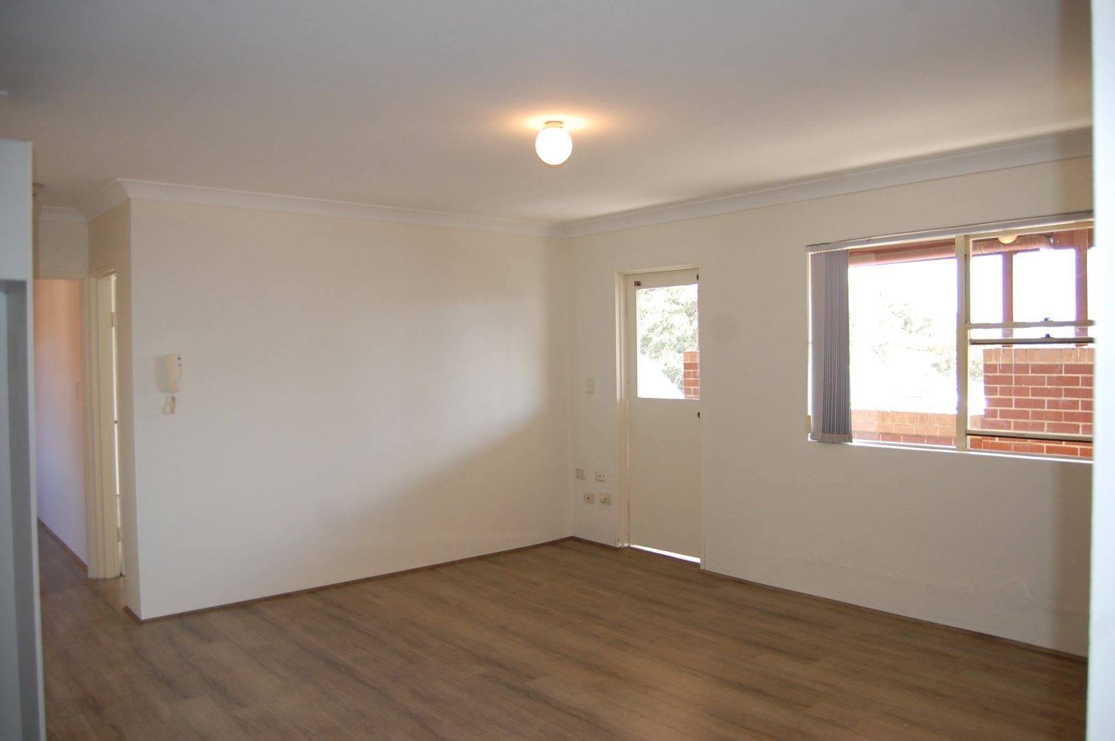 16/501 King Street, Newtown NSW 2042, Image 0