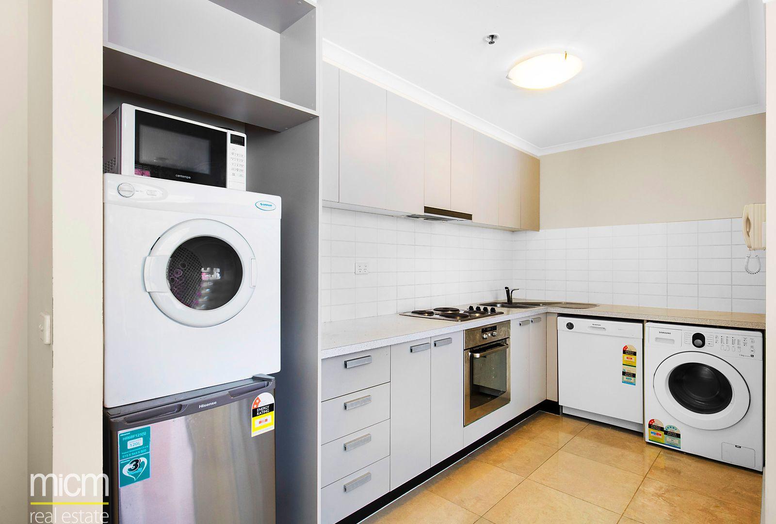 22 Little Lonsdale Street, Melbourne VIC 3000, Image 1