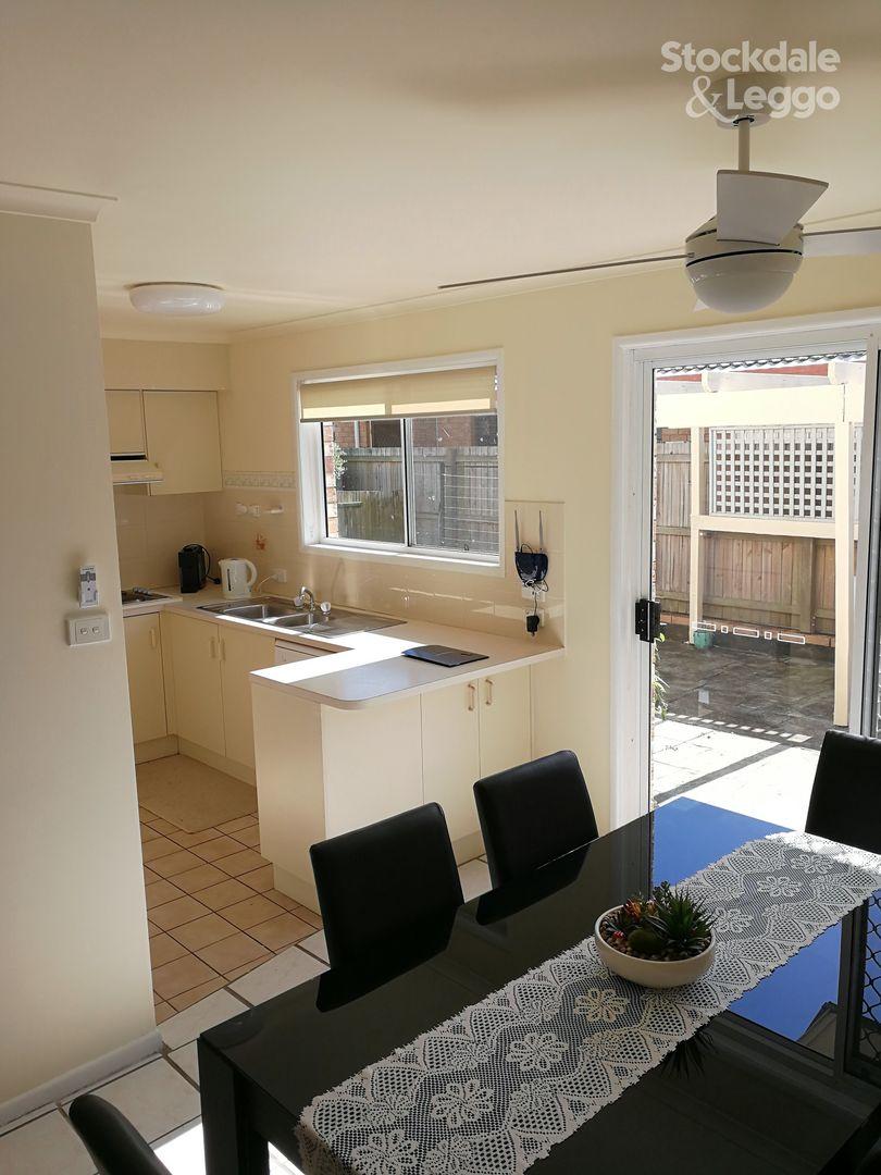 9/43 Arthur Street, Caloundra QLD 4551, Image 2