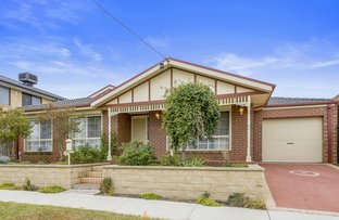 Picture of 26A Thompson Street, Avondale Heights VIC 3034