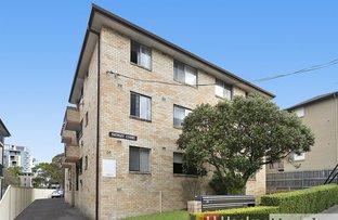 Picture of 6/38 Brittain Crescent, Hillsdale NSW 2036