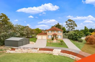 Picture of 4 Margaret Terrace, Silverdale NSW 2752