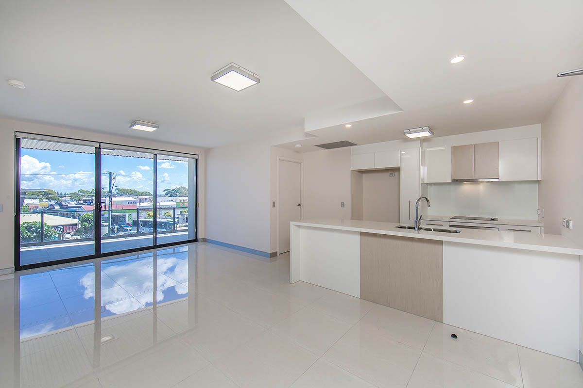 8/103 Sutton Street, Redcliffe QLD 4020, Image 2