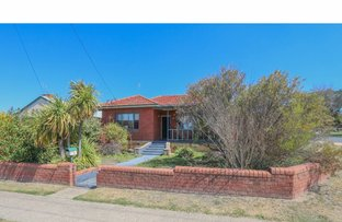 Picture of 228 Durham Street, Bathurst NSW 2795