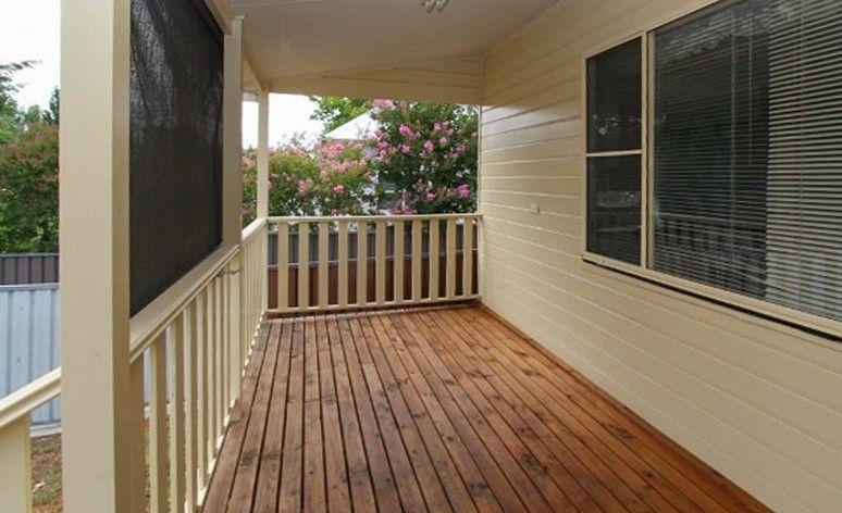 259 & 259a Bentinck Street, Bathurst NSW 2795, Image 2