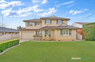 Picture of 26 Becky  Avenue, North Rocks NSW 2151