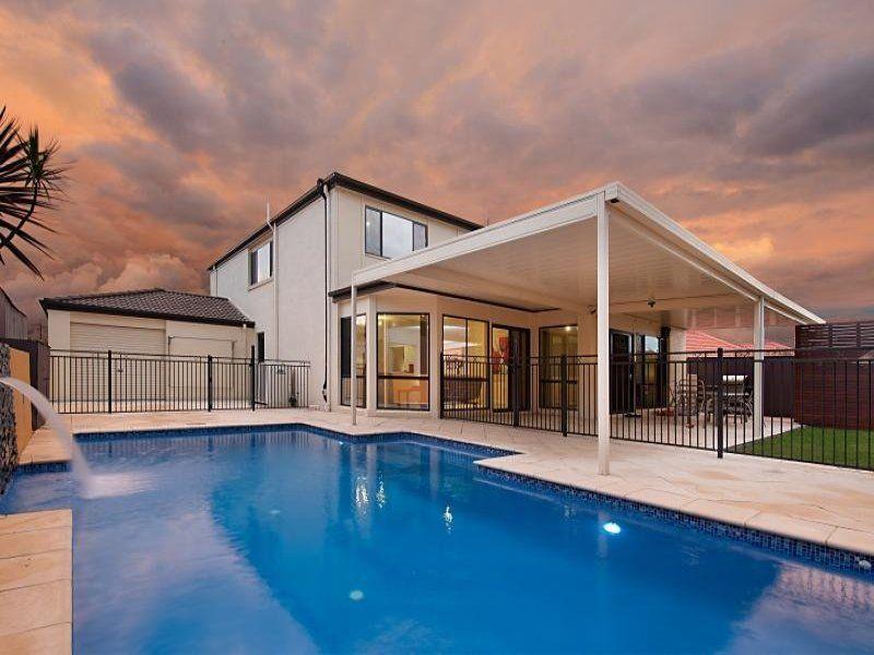 4 River Gum Grove, Hamlyn Terrace NSW 2259, Image 0