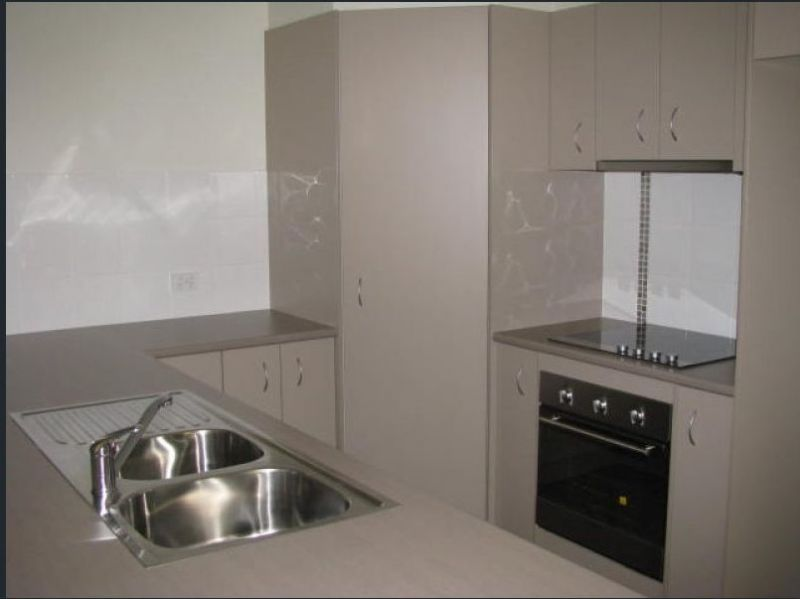 37 Parkside Drive, Kingaroy QLD 4610, Image 1