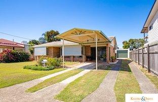 Picture of 7 Oorooba Avenue, Bellara QLD 4507