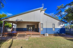 Picture of 5 North Break Drive, Agnes Water QLD 4677