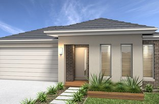 Lot 223 Rigney Ave, Port Macquarie NSW 2444