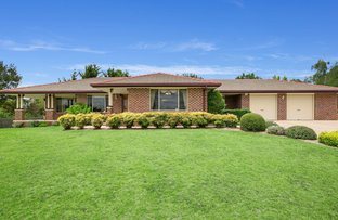Picture of 3 Kildare Court, Armidale NSW 2350