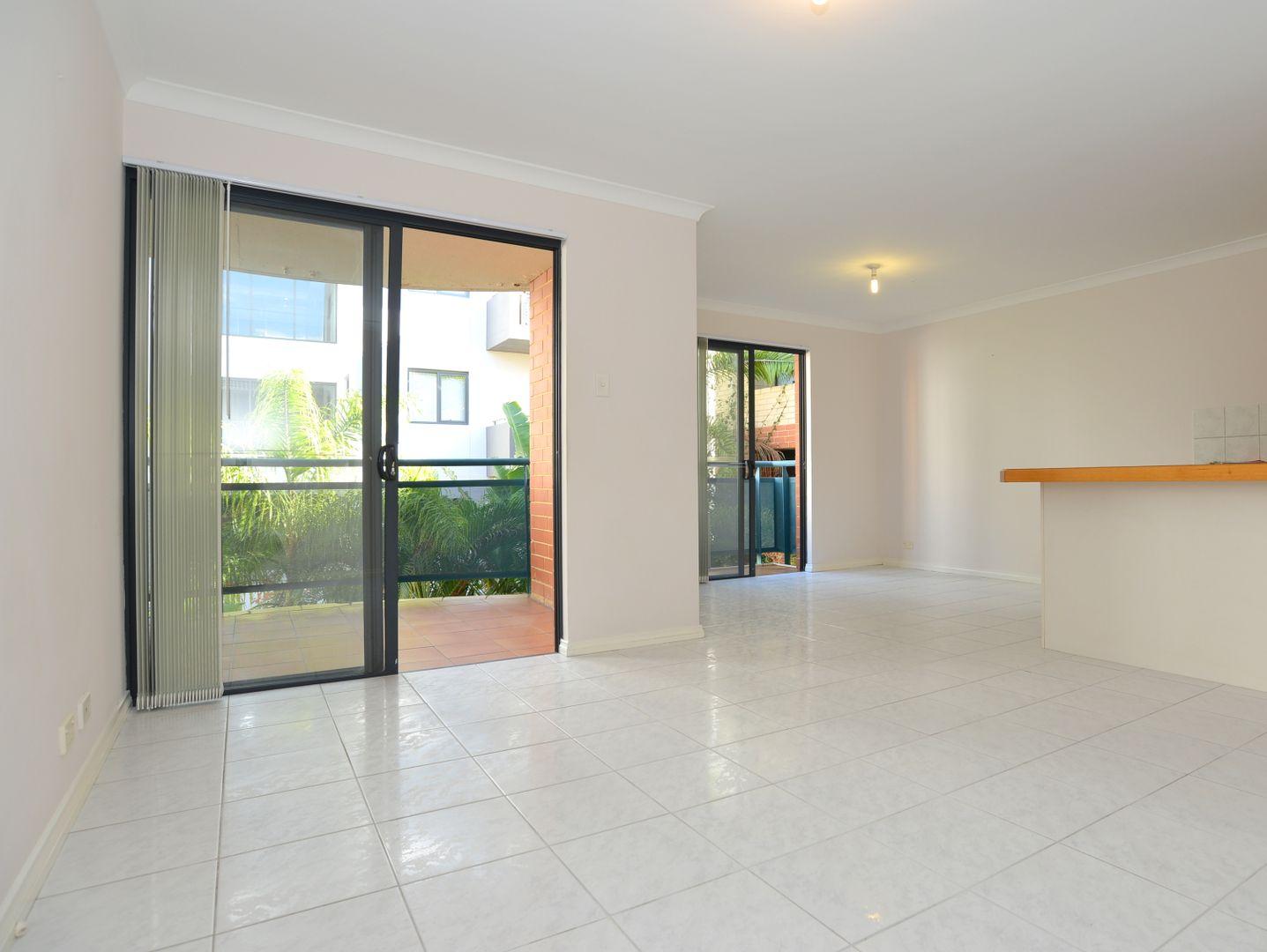 10/30 Bronte Street, East Perth WA 6004, Image 1