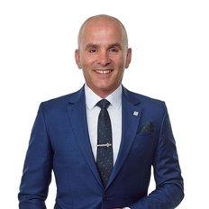 Lambros Bollas, Sales representative