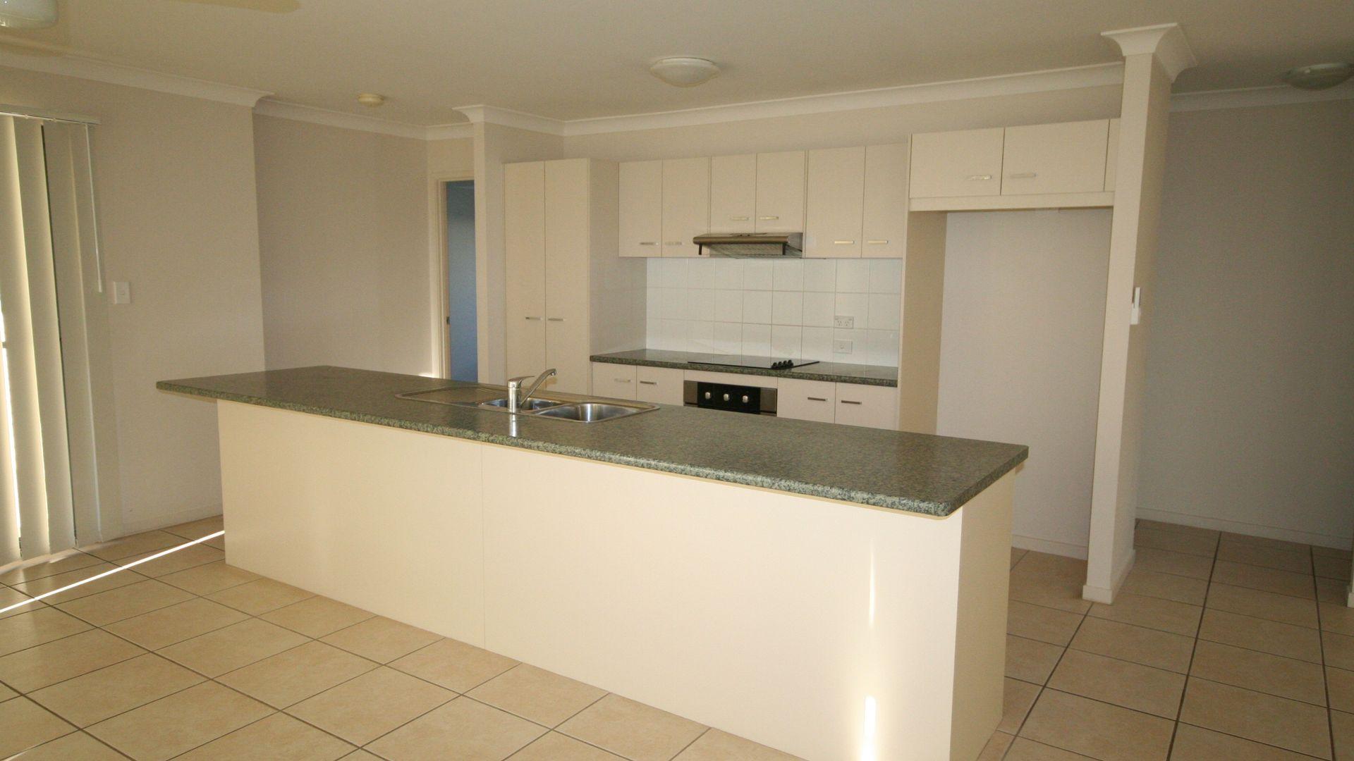 11 Panorama Drive, Biloela QLD 4715, Image 1