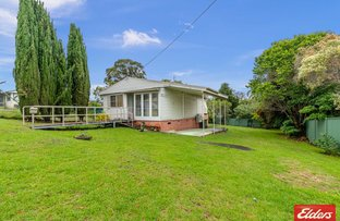 Picture of 12 GREGORY STREET, Batemans Bay NSW 2536