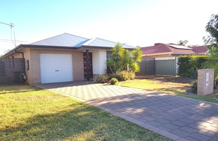Picture of 16 Glenshee Close, Dubbo NSW 2830
