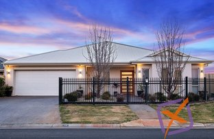 Picture of 34 Moss Street, Parafield Gardens SA 5107
