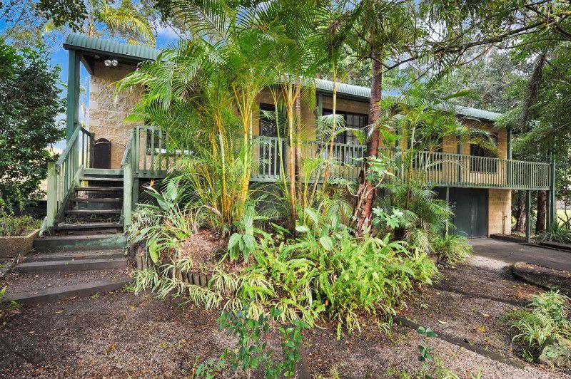 62 Bunberra Street, Bomaderry NSW 2541, Image 0