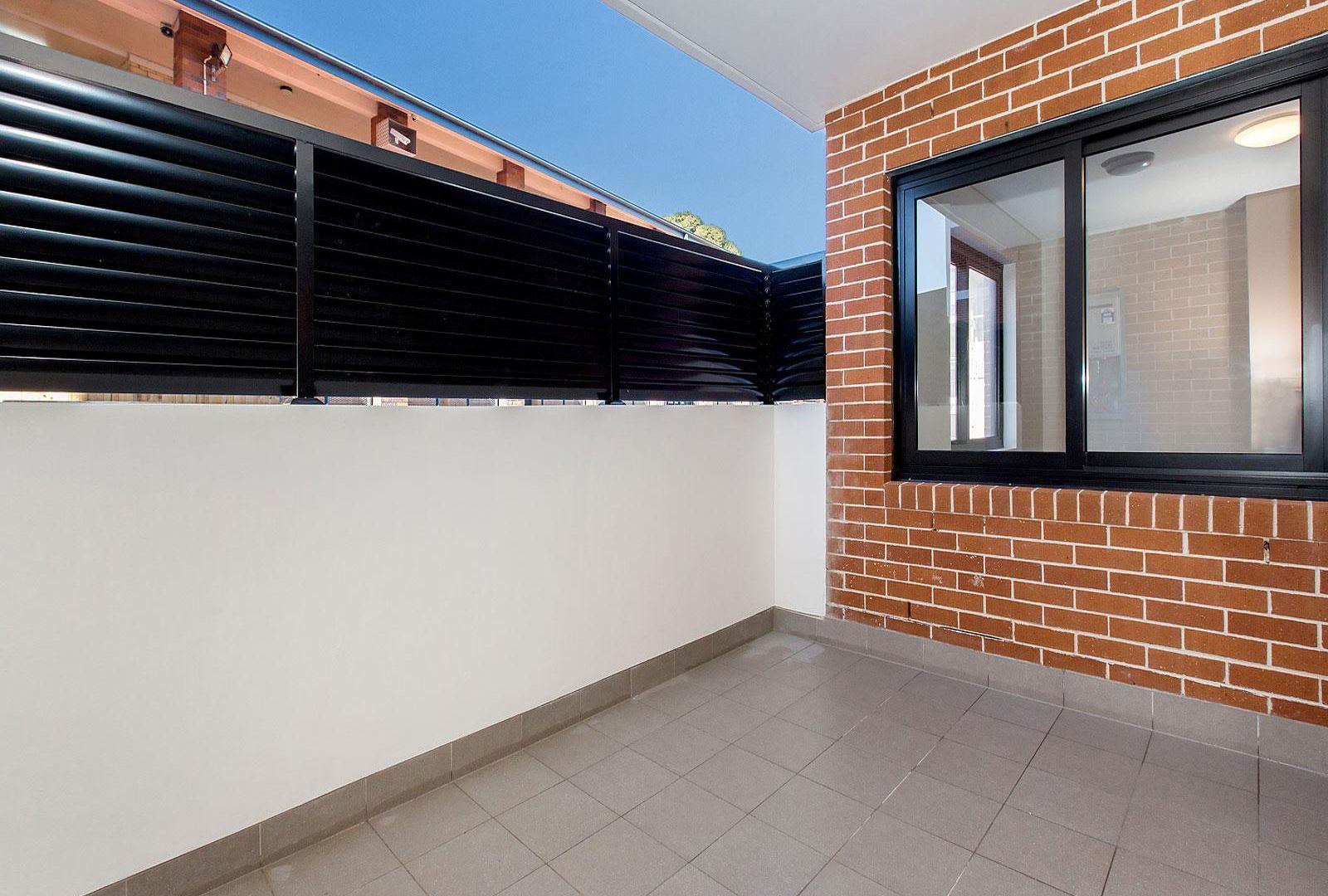 LG02/351 Hume Highway, Bankstown NSW 2200, Image 2