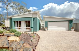 Picture of 8 Merion Close, Mount Barker SA 5251