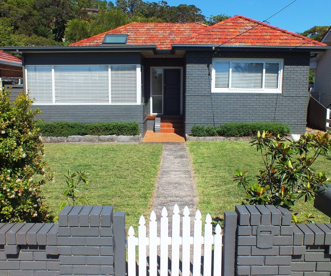 1519 Pittwater Road, North Narrabeen NSW 2101, Image 1