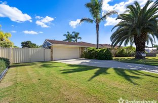 Picture of 11 Port Royal Drive, Safety Bay WA 6169
