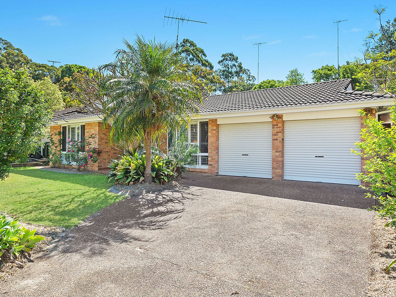 3 Binya Place, Como NSW 2226, Image 0