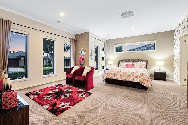 Picture of 26 Hackney Circuit, CLYDE NORTH VIC 3978