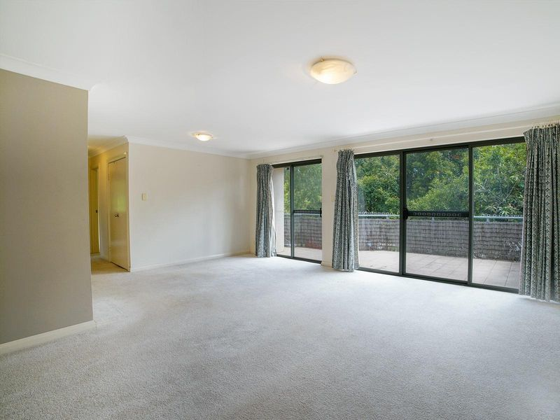 10/9-11 Ruth Street, Naremburn NSW 2065, Image 1