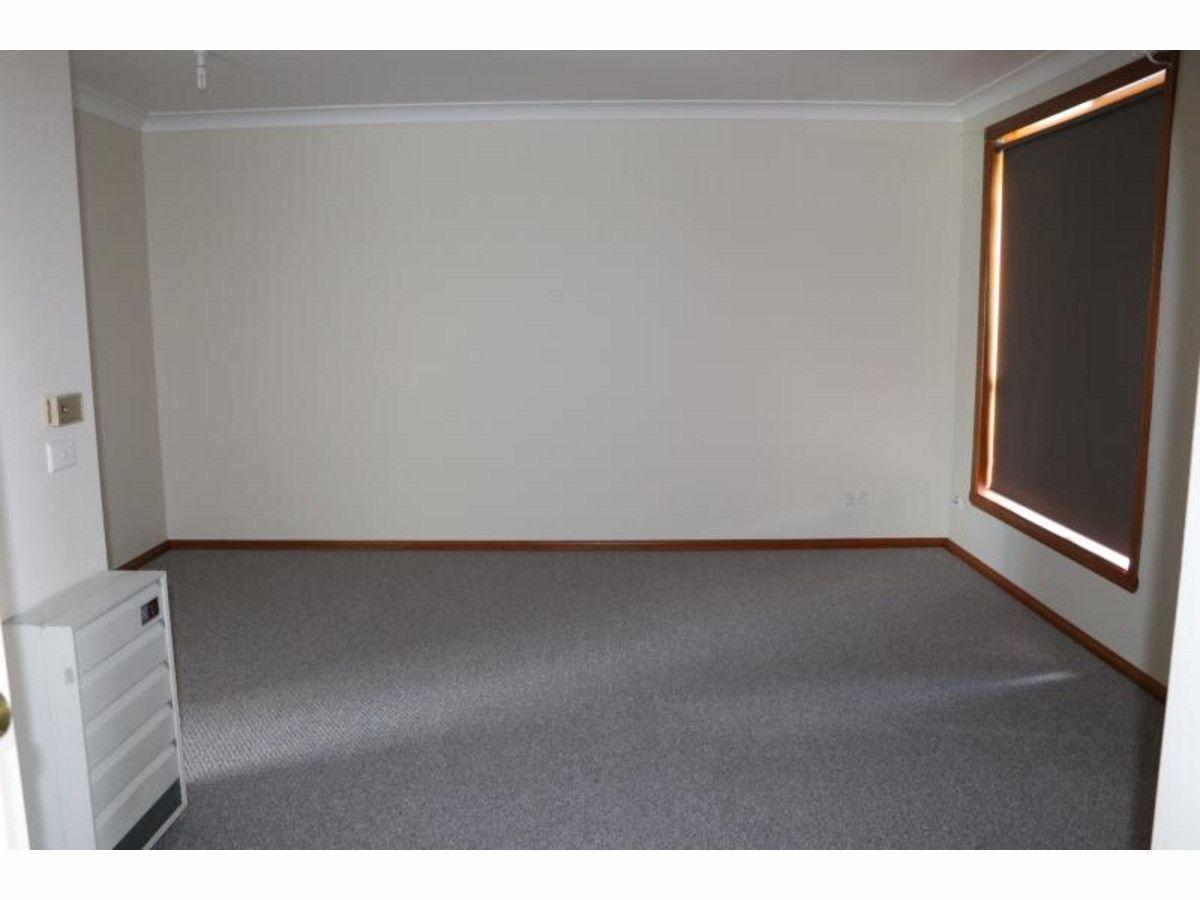 5 Godfrey Street, Raglan NSW 2795, Image 1