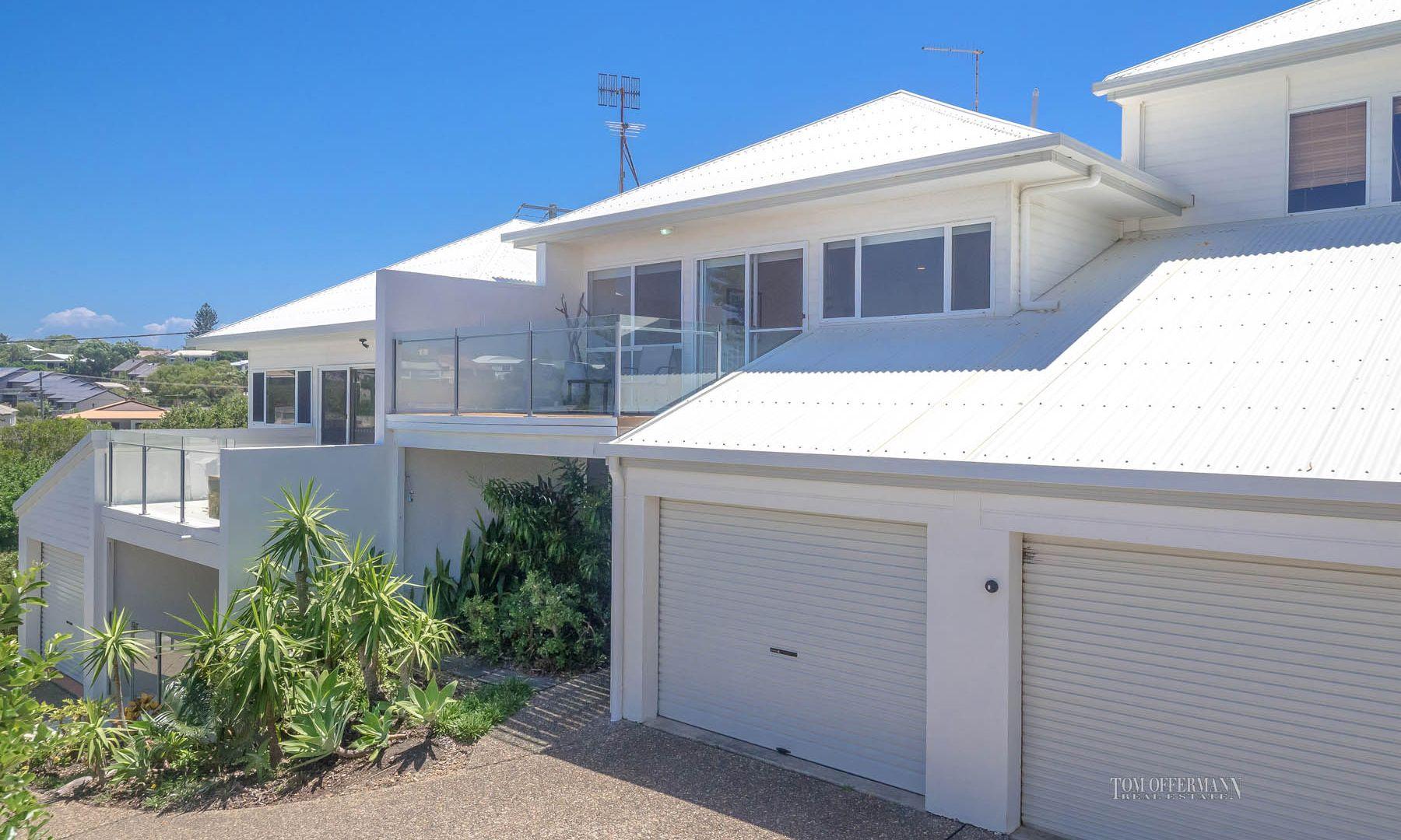 2/6 Sobraon Street, Sunrise Beach QLD 4567, Image 2